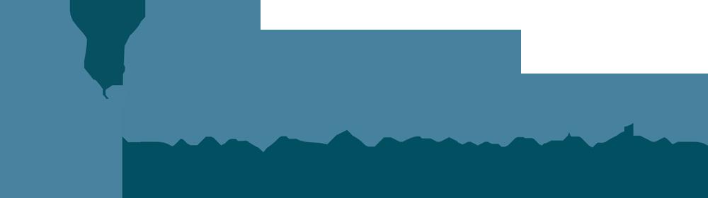 Praxis für Ergotherapie Philipp Reininger